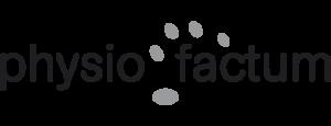 physiofactum-Logo